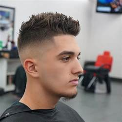 mens hair cuts in the philippines 49 cool short hairstyles haircuts for men 2017 guide