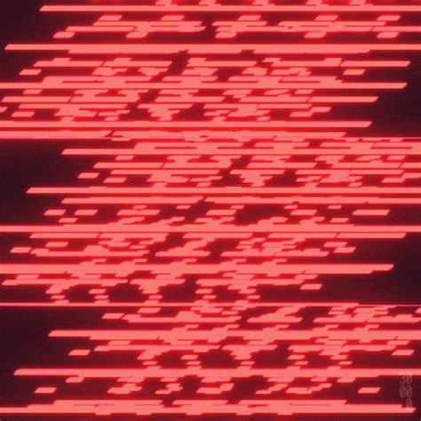 pattern red tumblr red pattern tumblr