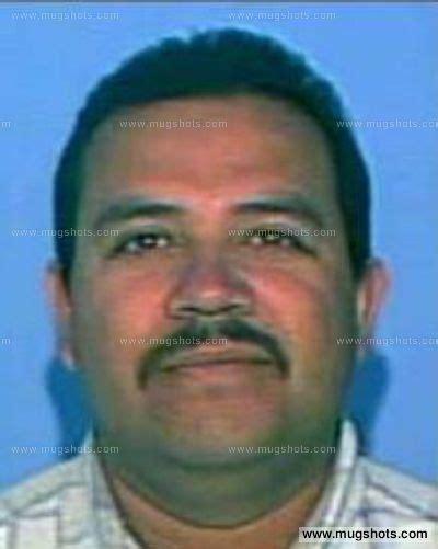 Kingman Az Arrest Records Ricardo Olivares Mugshot Ricardo Olivares Arrest Mohave County Az