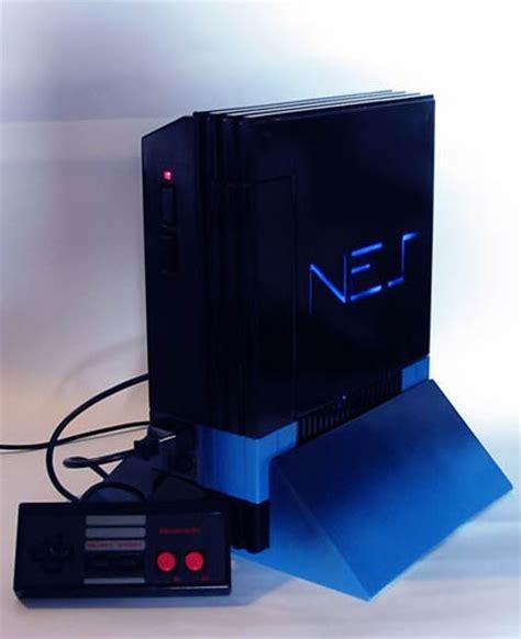 Casing Hardcase Hp Oneplus 3 Fan Made Go X4645 console mods retro junk