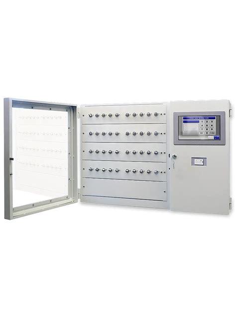 key cabinets for property management key management system key locker key cabinet