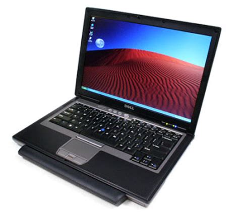 Laptop Dell D630 Baru world best laptop dell d630 keybaord