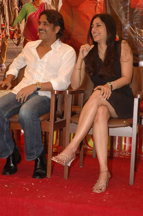 tabu film actress marriage actress tabu marriage www imgkid the image kid has it