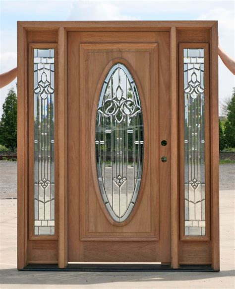 cheap used exterior doors cheap used exterior doors cheap wrought iron door used