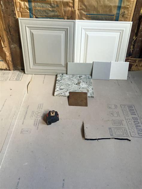 millennium home design jacksonville fl 100 millennium home design inc frank lloyd wright