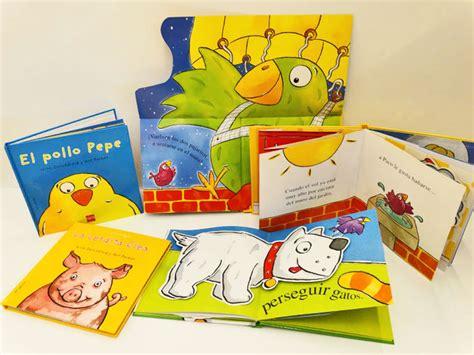 el pjaro paco 8467576022 el p 225 jaro paco literatura infantil y juvenil sm