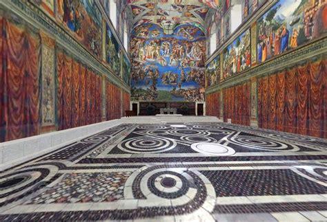 sistine chapel floor plan 43 best bjarke ingels big fan art images on pinterest