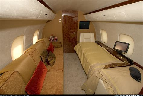 Bill Gates Home Interior Image Gallery Global 5000 Bed