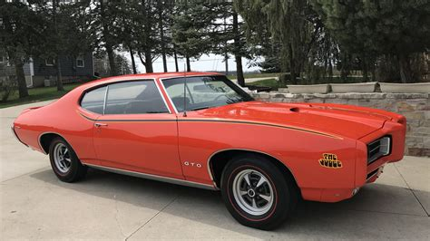 directory index pontiac 1969 pontiac 1969 pontiac owners manual 1969 pontiac gto judge ram air iv t62 indy 2017