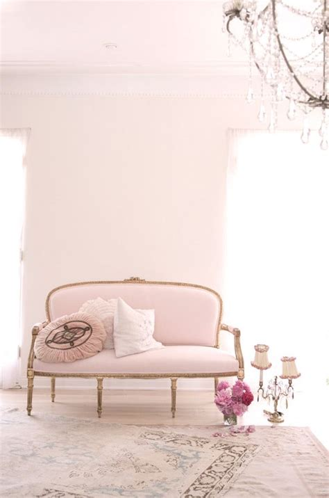 blush room blush pink room pretties for the home