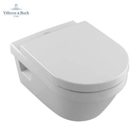 Villeroy Boch Toilet Uk by Toilet Accessoires Villeroy Boch 042155 Gt Wibma