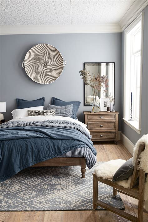 pottery barn bedroom ideas pottery barn small spaces new furniture collection