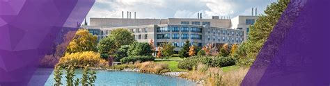 Kellogg Mba Location by Our Locations Kellogg Executive Education
