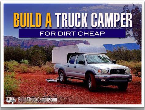 build your own truck build your own truck cer studio design gallery