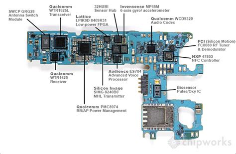 Speaker Samsung S5570 Call samsung galaxy s5 no audio sound android forums at