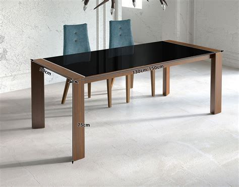 medidas mesa comedor medidas de una mesa de comedor top mesa de comedor a