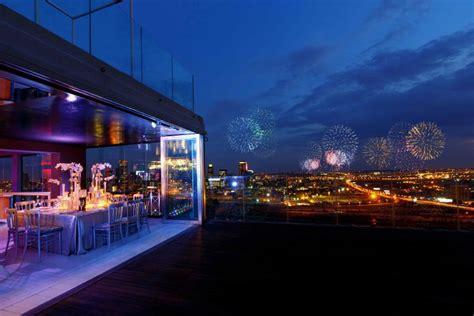 new year celebrations jhb randlords clubs live johannesburg