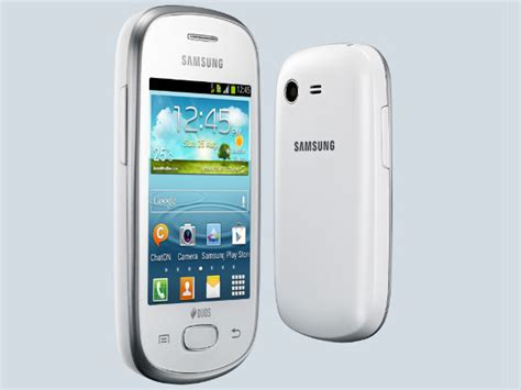 Samsung S5282 Galaxy samsung galaxy duos gt s5282 official warranty price in pakistan samsung in pakistan at