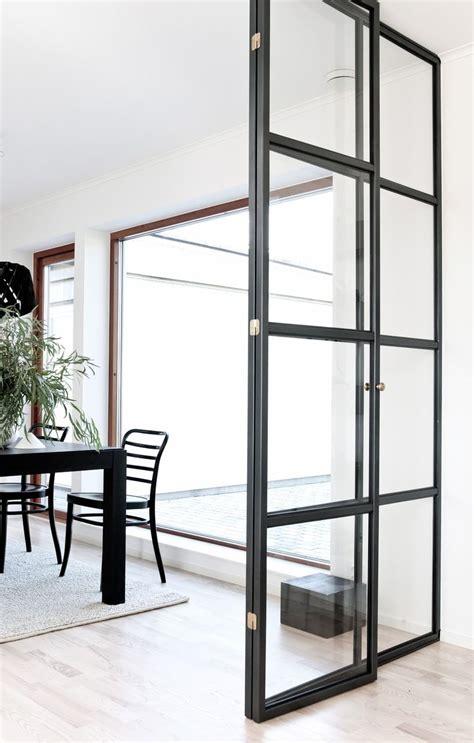 Metal Door With Glass Best 25 Metal Doors Ideas On Metal Screen Metal Screen Doors And Metal Ceiling