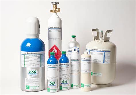 Gas Ethylene Oxide ethylene oxide calibration gas and ethylene oxide cal gas