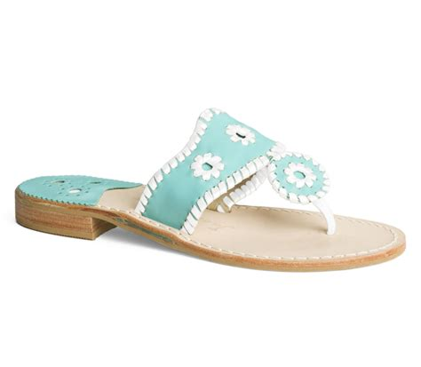 palm sandal palm navajo sandal rogers from rogers usa