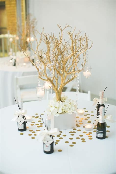 do it yourself wedding centerpieces with branches 25 best ideas about tree branch centerpieces on manzanita centerpiece white branch