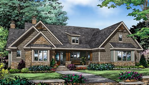 small craftsman house plans small craftsman house plan on the drawing board 1405