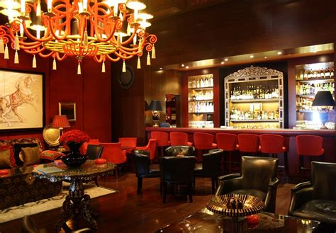 What Is Grill Room by Four Seasons Beirut Cheriecity Co Uk