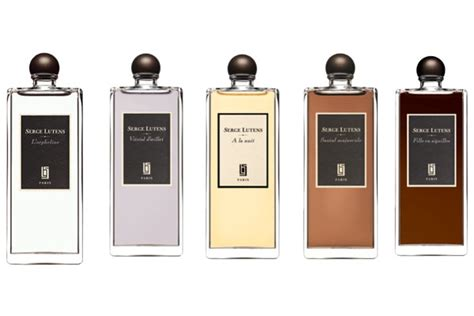best serge lutens premium news shiseido has big ambitions for serge