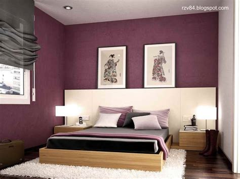 cool paint designs for bedrooms selecci 243 n de colores para pintar interiores arquitectura