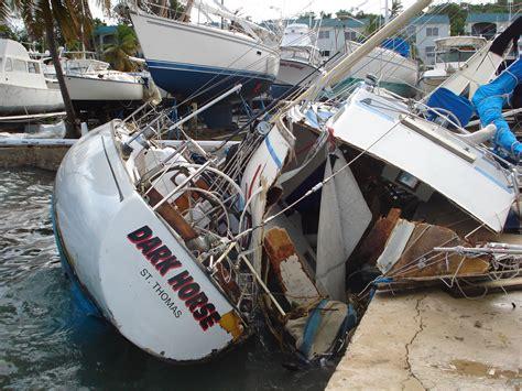 boat crash reddit easy singlehand docking method sailing