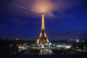 paris pictures to pin on pinterest pinsdaddy