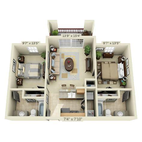 2 bedroom apartments in lubbock texas 2 bedroom apartments in lubbock texas bedroom ideas