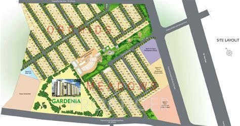 villas at fortune place floor plan indu fortune fields villas in kukatpally hyderabad
