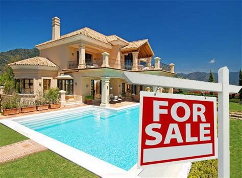 how to buy and sell houses property for sale spain houses sale in spain