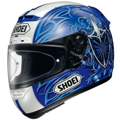 Helm Shoei X Spirit shoei x spirit kagayama motorcycle helmet helmets ghostbikes