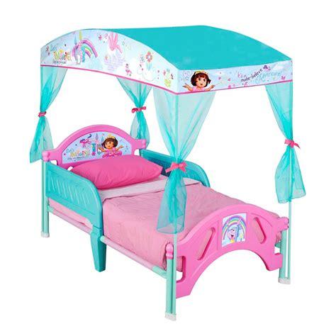 carriage toddler bed princess carriage toddler bed walmart com