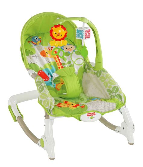 infant to toddler swing fisher price fisher price newborn to toddler rocker buy fisher price