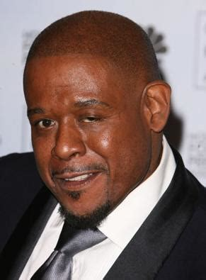 black male actor with lazy eye forest whitaker s lazy eye uncyclopedia fandom powered