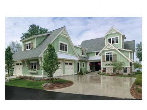 house plans editor 50 best images about editor s picks on pinterest house