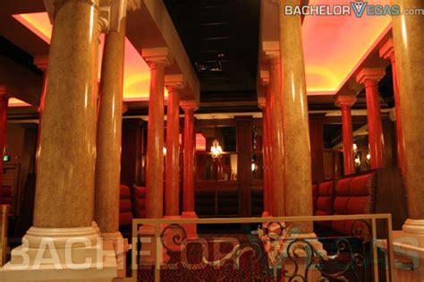 jaguar gentlemen club jaguars club bachelor vegas