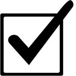 file list module read me