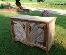 barn board kitchen cabinets diy barn board kitchen cabinets monsterlune