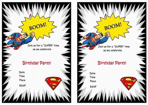 animal print birthday invitations bagvania free printable