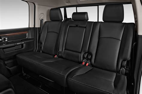 seat covers for dodge ram 2500 ram 2500 seat covers velcromag