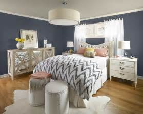 modern bedroom with trends color d amp s furniture
