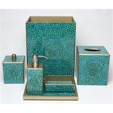 turquoise home decor accessories 25 best ideas about turquoise bathroom decor on pinterest