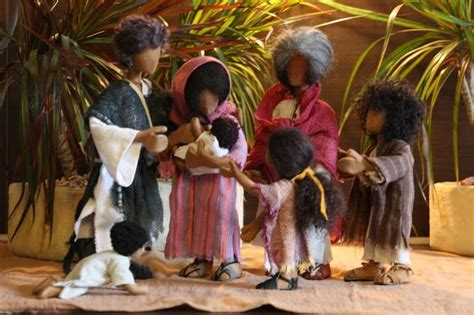 egli figuren ebay 14 besten biblische erz 228 hlfiguren bilder auf