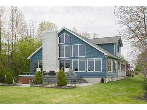 homes for sale ransomville ny ransomville real estate