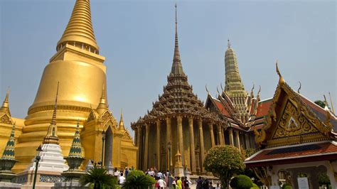 Home Bangkok Thailand Asia 20 things you should do in bangkok travel about